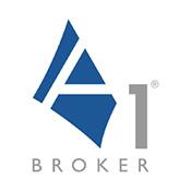 come si diventa Broker assicurativo?   Yahoo Answers