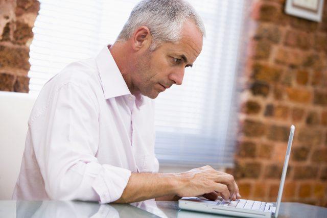 Contributi volontari inps per la pensione quanto costano for Piani di pensione gratuiti